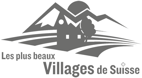 Logo beaux villages 480