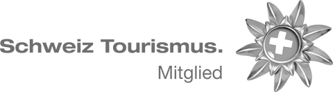 tourismus it