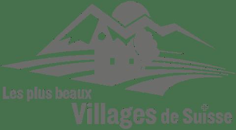Logo beaux villages 480