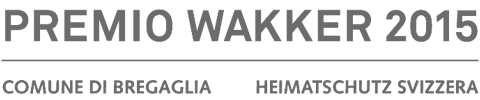 logo wakker it 480