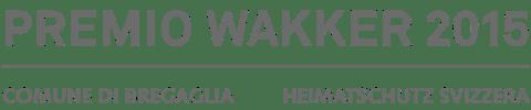 logo wakker it 480